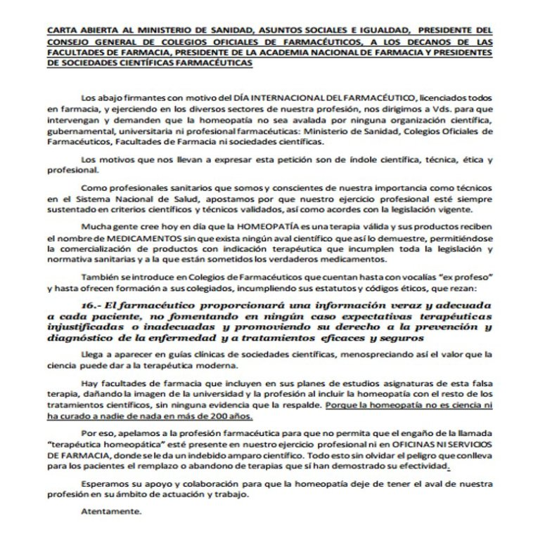 FarmaCiencia carta.jpg